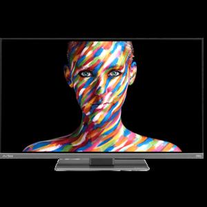 199drs-PRO-avtex-tv-model-1