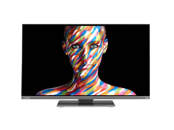199drs-PRO-avtex-tv-model-1_5c33b8bf-fe1a-4cce-b4d1-ce4ae436b228