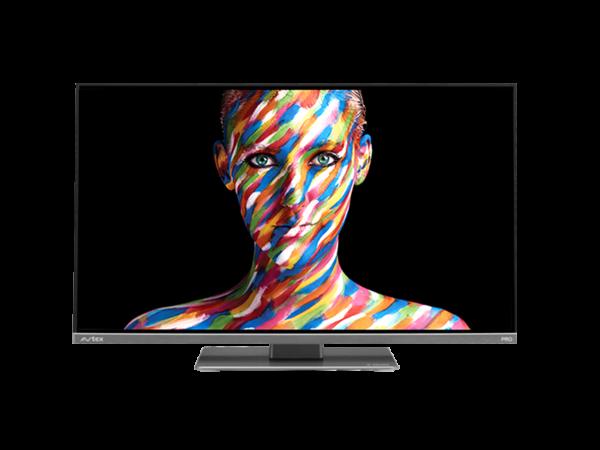 199drs-PRO-avtex-tv-model-1_ed17959c-204e-4017-a2e1-a264df123746