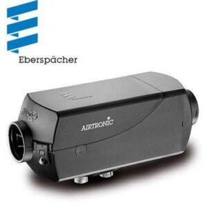 Eberspacher_D2_bc35633c-ac78-4002-af3b-387a661727e6