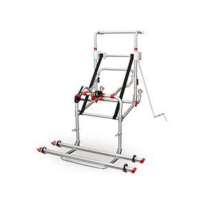 Fiamma Carry Bike Lift 77 - 1