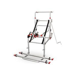 Fiamma Carry Bike Lift 77 E-Bike / Electric Bike - 1