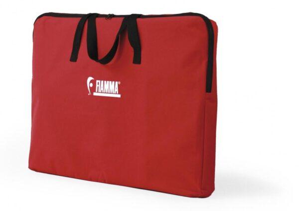 Fiamma_Carry_Dog_Folding_Dog_Bed_5