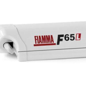 Fiamma_F65L_White