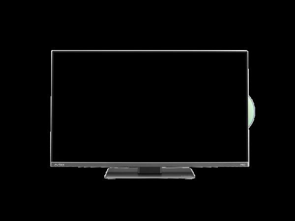L119DRS-PROFront-DVD_71d00131-9619-446d-885e-cc1ff46d2d91