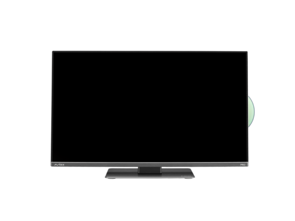 L119DRS-PROFront-DVD_dff3585e-1715-4b8b-bf7a-74311ff05ff1
