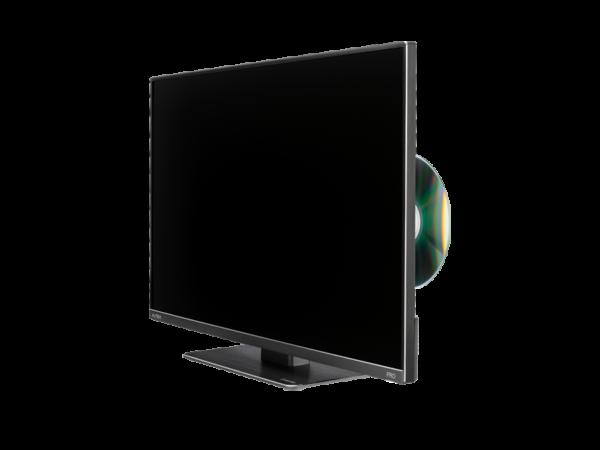 L199DRS-PROAngle-disc