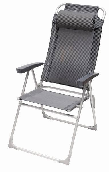 Reimo Camp 4 Malaga Chair