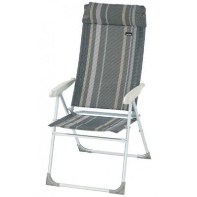Trigano Steel frame Armchair