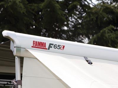 f65l-exp-04
