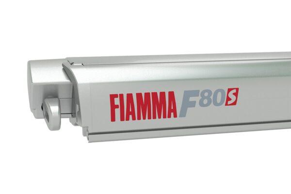 f80s_silver