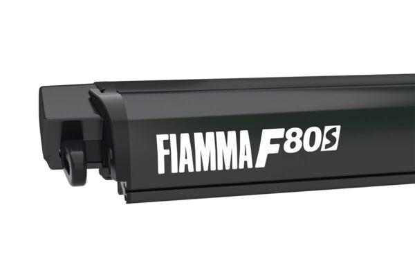 fiamma_f80