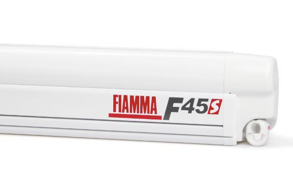 fiamma f45s motorhome awningn 1